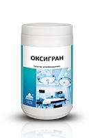 дез средство оксигран инструкция - фото 4